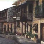 350px-Calle-de-puebla