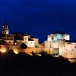 Castillo-de-puebla-de-Sanabria_punto_98_30718_B[1]