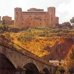 castillopueblasanabria