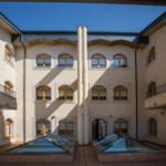hotel-cerca-lago-sanabria