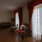 hotel-cerca-sanabria