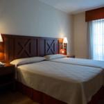 hotel-con-encanto-sanabria