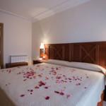 hotel-con-encanto-zamora
