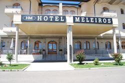 hotel-zamora